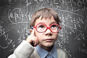 Cursos de formación del profesorado a distancia