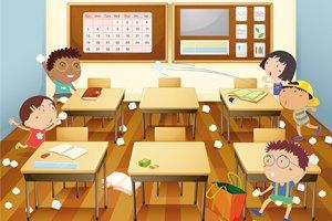 Cursos formación de profesorado