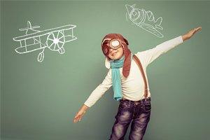 Cursos a distancia para profesores