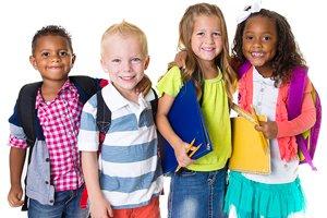 Cursos a distancia homologados para profesores