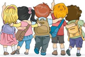 Cursos homologados a distancia para profesores