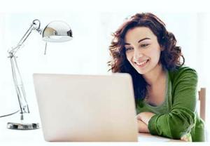 cursos online gratuitos homologados