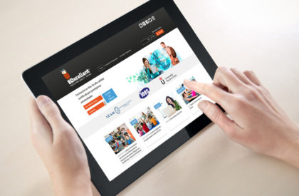 plataforma-de-formación-online