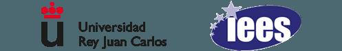 urjc-iees-cursos-homologados