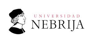 Formación Online Universitaria