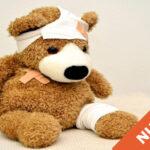 primeros-auxilios-personal-no-sanitario-nuevo-curso